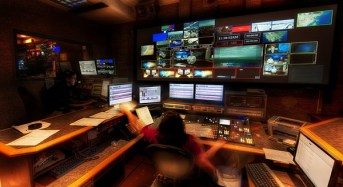 FG Sets Up National Broadcast Fund To Aid Digital broadcasting