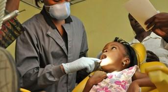 Experts Raise Concerns Over Mercury Pollution in Nigeria