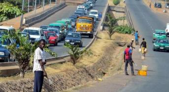 Fuel Scarcity: Hope Rises As Transporters Suspend Strike