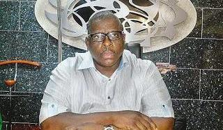 Kashamu To Appear in Court on Monday – NDLEA