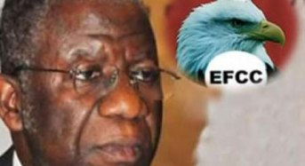 Judge Withdraws From Oronsaye Case