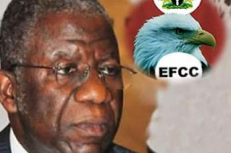 Judge Withdraws From Oronsaye Case  (July 21, 2015)