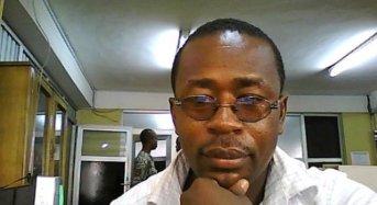 Media Groups Demand Release Of Investigative Reporter, Simon Ateba