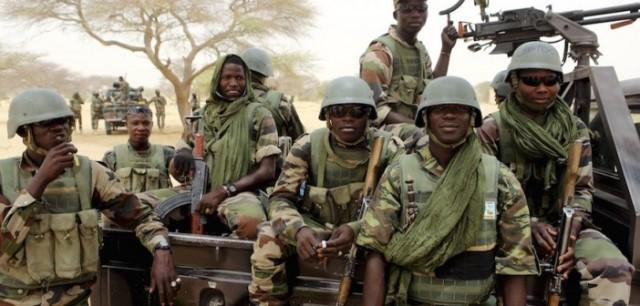 Nigerian-Trrops