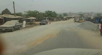 INSIDE NIGERIA'S 'BUDGET OF FRAUD' (Part 2)