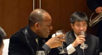 Senate Invites Petroleum Minister Over Chinese, Indian Deals