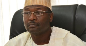 Ondo: INEC Reinstates Jegede As Ibrahim Hopes For Supreme Court Victory