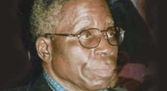 Buhari Orders New Probe Into Bola Ige, Dokubo Murder Cases
