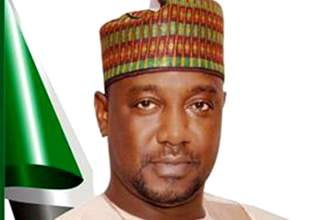gov.-abubakar-sani-bello