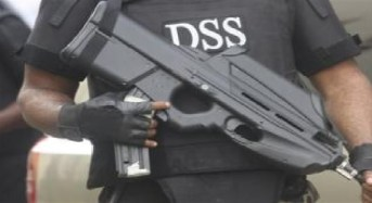 Activist Urges DSS To Charge Detained Journalist To Court