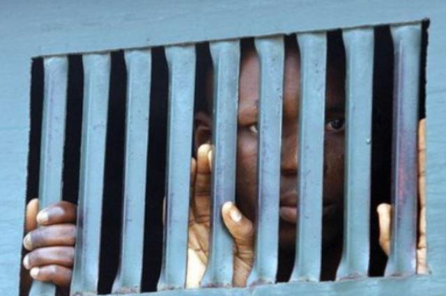 Jailbreaks