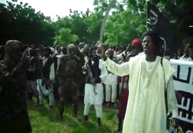 boko-haram-releases-new-video