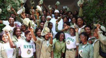 Forget About Biafra, Buhari Tells Agitators