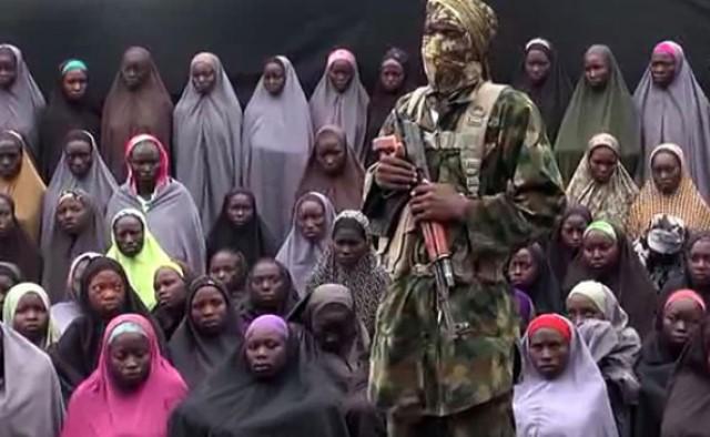 fg-explains-failure-to-rescue-chibok-girls