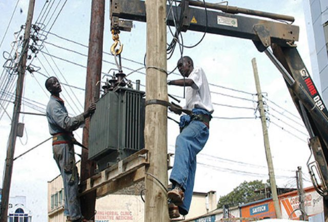 kano-electricity-company-cries-out-over-vandals