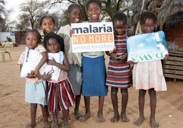 malaria-no-more-a-fellowship-for-journalists