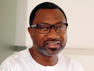 Femi Otedola's Forte Oil allegedly owes FG N10. billion