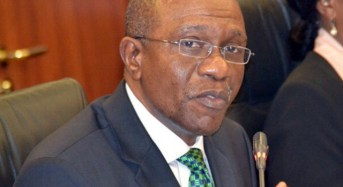 CBN, NCC Move To Save Etisalat Over Debt