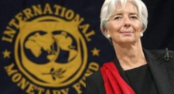 Nigeria Remains Africa's Largest Economy – IMF