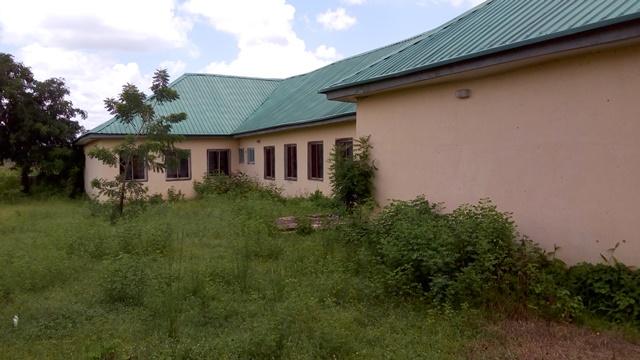 phc-built-and-abandoned-in-tudun-wada-lga-kano-state