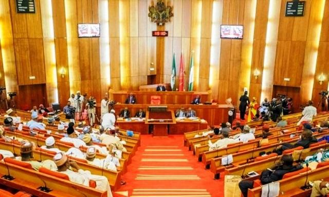 senate-screens-inec-npc-commissioners-designate