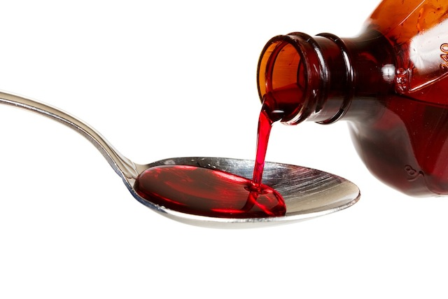 Codeine is now commonly abused by many young women in Northern Nigeria