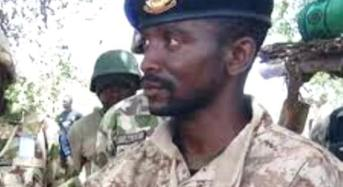 How 3 Senior Army Officers Were Killed By Boko Haram