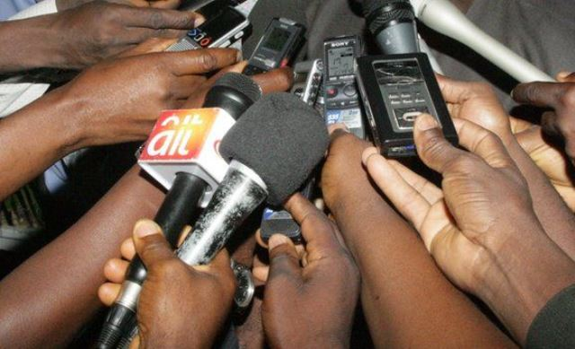 nigeria-is-12th-most-unfriendly-country-for-journalists