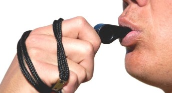Group Condemns Dismissal Of Ministry Official For Whistle Blowing