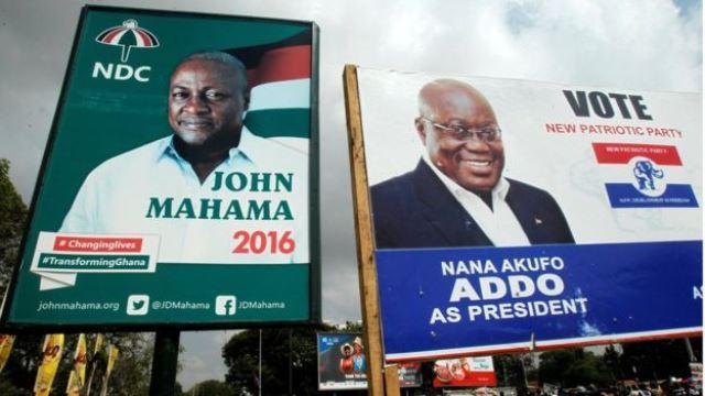 ghana-presidential-election-underway