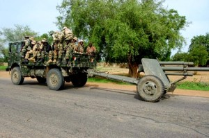 military-to-re-open-maiduguri-baga-road-as-normalcy-returns