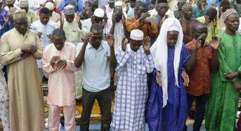 Neither Sunni Nor Shiite – But Muslim