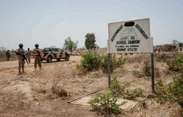 shettima-asks-fg-to-probe-n500-million-chibok-schools-reconstruction-fund