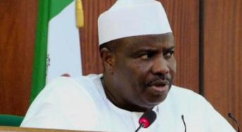 Supreme Court Orders Retrial Of Sokoto APC Governorship Primary Case