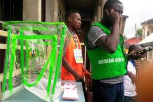 voting-ongoing-in-tense-rivers-legislative-re-run-elections