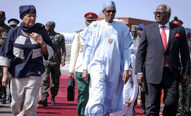 african-leaders-meet-to-discus-the-gambia-crisis