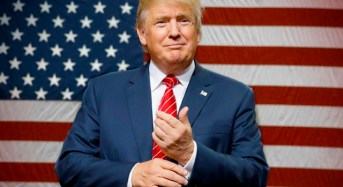 As America And The World Wait For Donald Trump