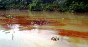 Group Blasts Niger Delta Govts For Mismanagement Of 13% Derivation Funds