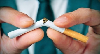 How Health Council Can Take Tobacco Control To States