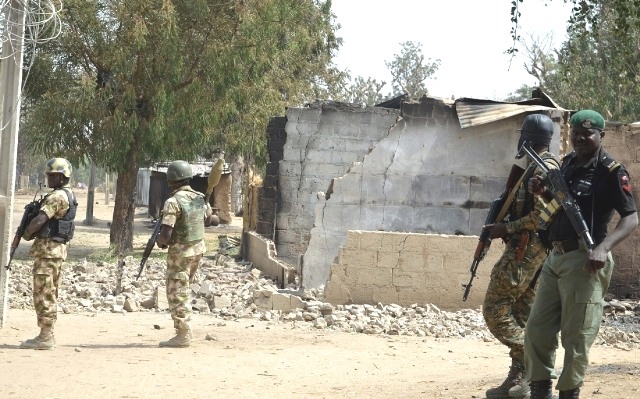 suicide-attacks-army-warns-borno-citizens-about-opening-their-doors