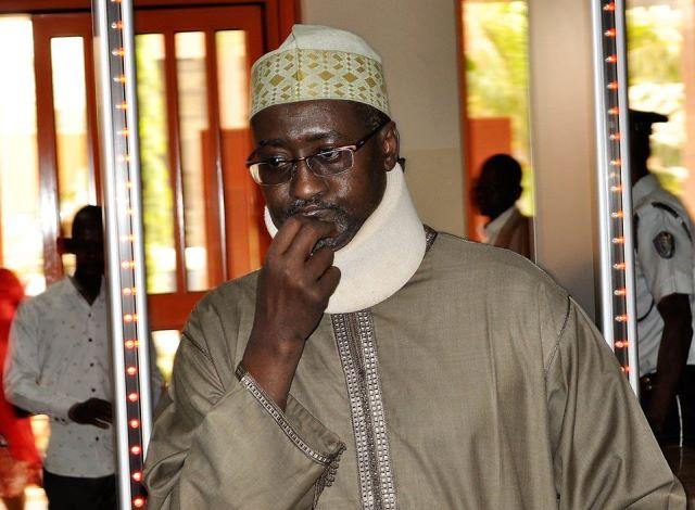 EFCC arraigns man for $1 million fraud