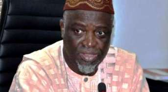 How Thieves Hacked Into Our Database – JAMB