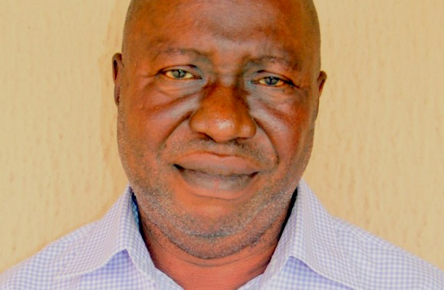 INEC Official To Be Prosecuted For Collecting Bribe