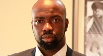 Audu Maikori Arraigned, Granted Bail