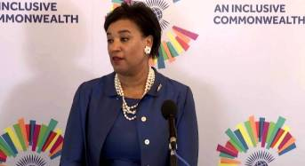 BREXIT: Commonwealth Looks Inwards For Trade Opportunities