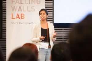 Falling Walls Foundation Calls For Fellowship Entries