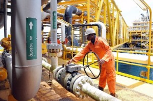 More Countries Shun Crude Imports From Nigeria