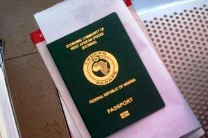 Nigeria Announces 'Visa On Arrival' Policy For Foreign Investors