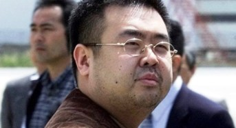 Tension As Malaysia, N/Korea Tango Over Kim Jong-Nam's Death