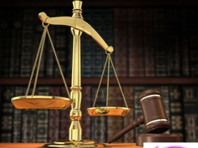 Assets Declaration - Court Rules CCB Can Be Sued For Violating FOI Act